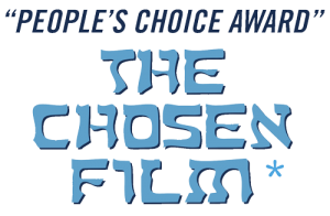 The People's Choice Award - The Chosen Film