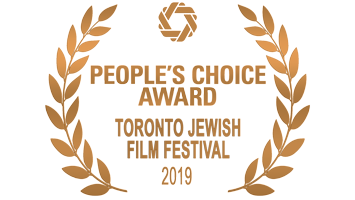 Official Selection 2019 – Toronto Jewish Film Festival
