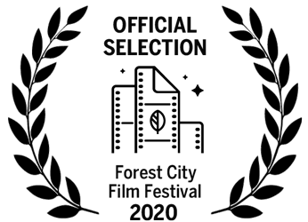 Forest City Film Festival laurels